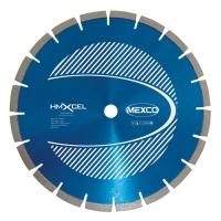 230MM HARD MATERIALS XCEL