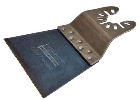 63mm Fine Tooth Sawblade