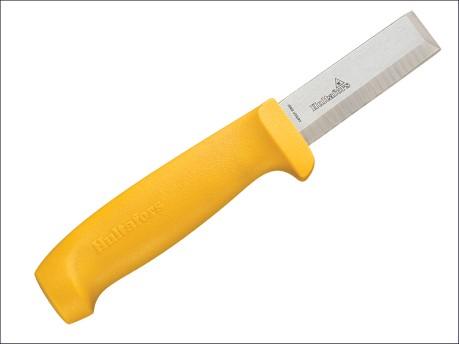 Chisel Knife STK