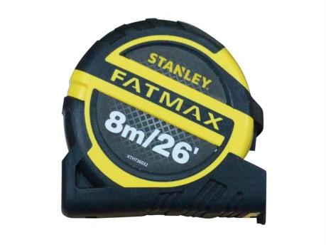 FatMax Pro-Tape 8m/26in