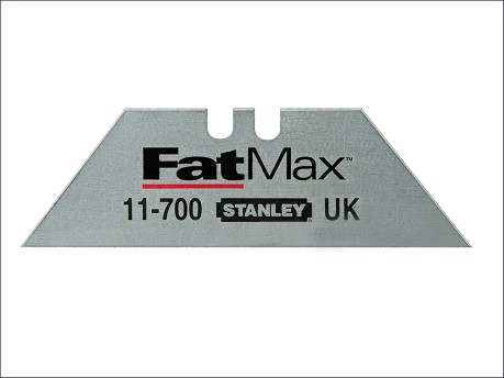 FatMax Utility Blade Pack of 10