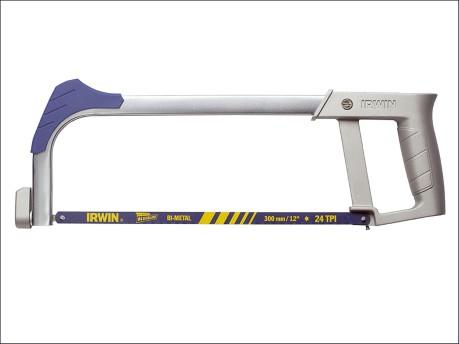 I-75 Hacksaw 300mm