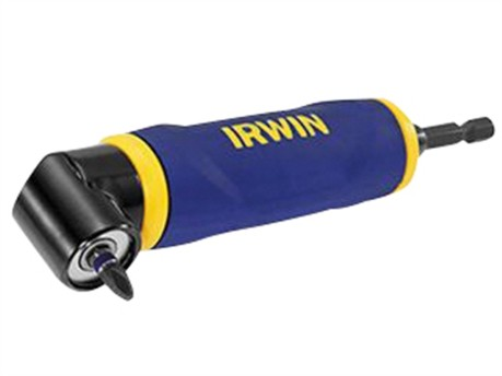 Impact Angle Drill Drive Tool