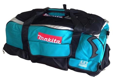 LXT600 Carry Bag 831279-0