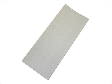 1/2 Orbital Sheets 115 x 280 mm