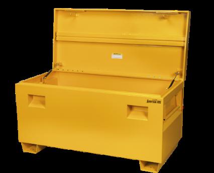 Truck Box 910 x 430 x 560mm